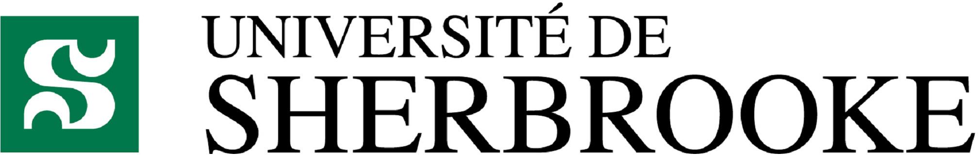 Universit� de Sherbrooke